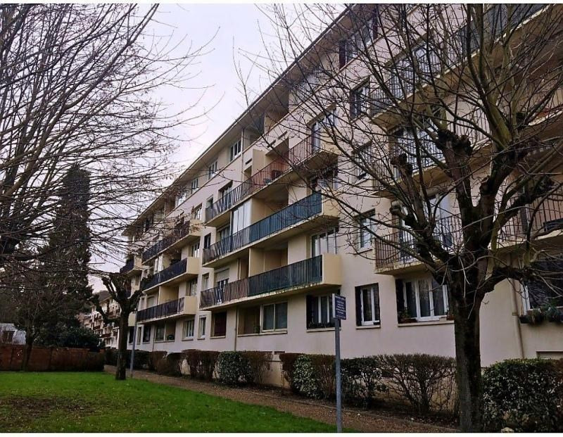 Sale apartment Franconville la garenne 154500€ - Picture 6