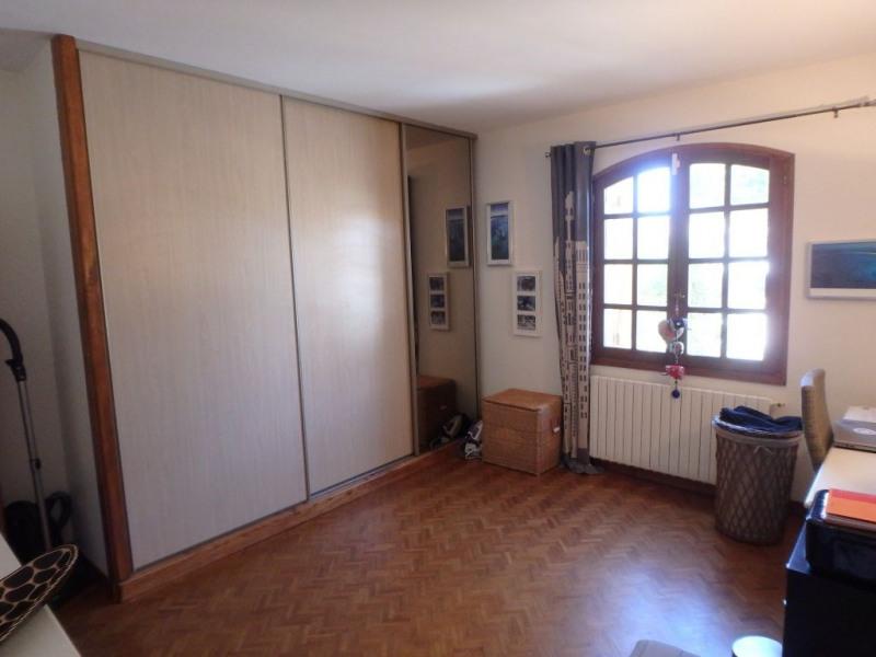 Location maison / villa Blagnac 1278€ CC - Photo 5