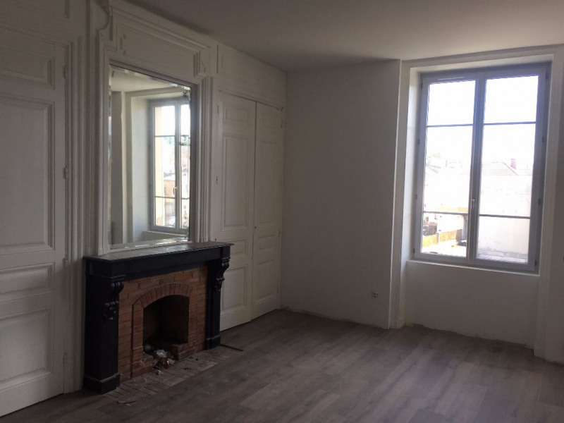 Vente appartement Bourgoin jallieu 280 000€ - Photo 7