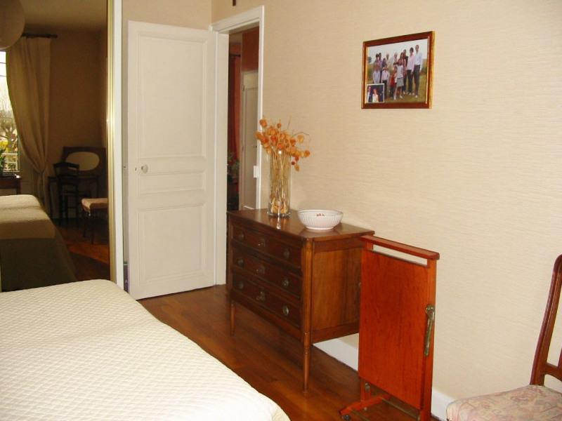 Sale house / villa Saint-michel-sur-orge 405000€ - Picture 7