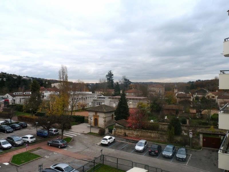 Location appartement Francheville 640€ CC - Photo 5