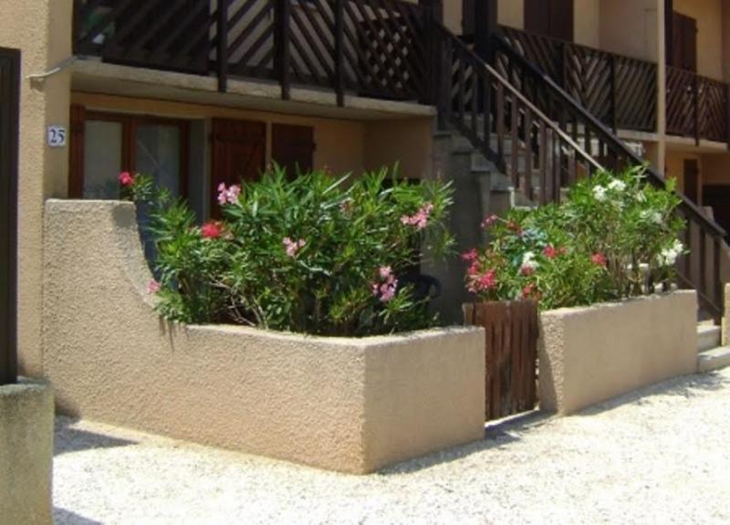 Location vacances appartement Port leucate 240,06€ - Photo 3