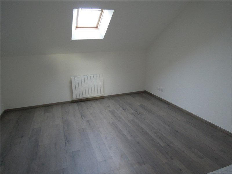 Rental apartment La ferte milon 550€ CC - Picture 11