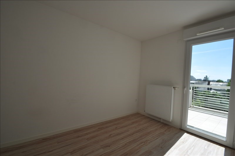 Vente appartement Angers 219 390€ - Photo 3