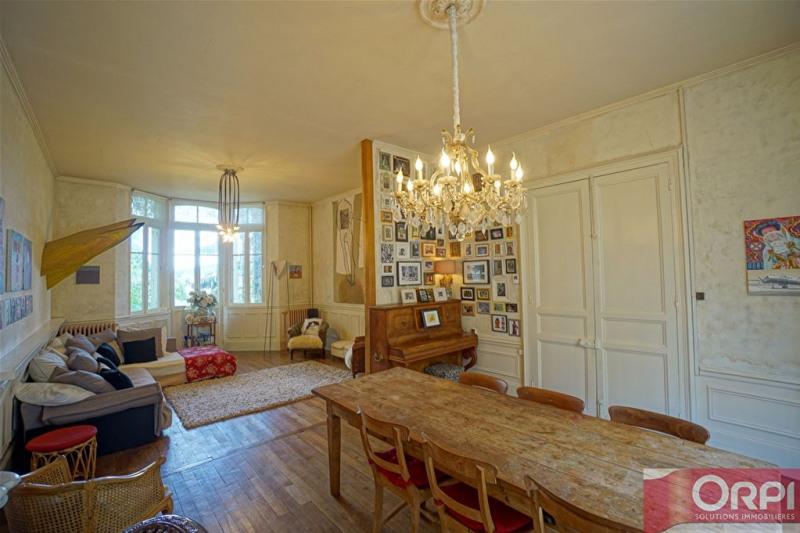 Sale house / villa Les andelys 295000€ - Picture 3