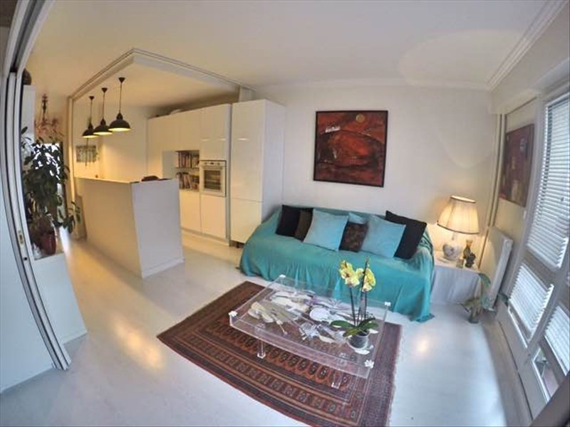 Vente appartement Paris 19ème 556 200€ - Photo 3
