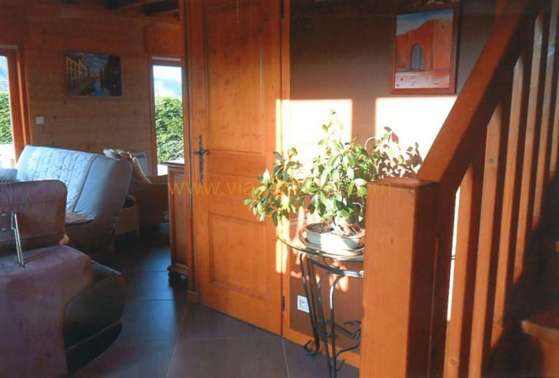 Lijfrente  huis Féternes 22500€ - Foto 9