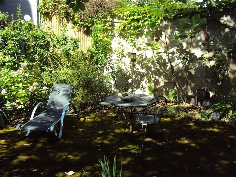 Sale apartment Mulhouse 288000€ - Picture 7