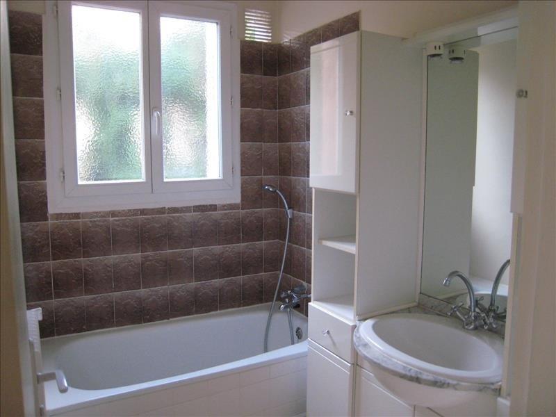 Location appartement St cloud 1191€ CC - Photo 5