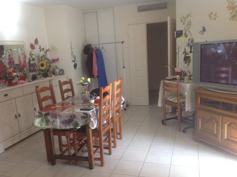 Vente appartement Cagnes sur mer 222 000€ - Photo 2
