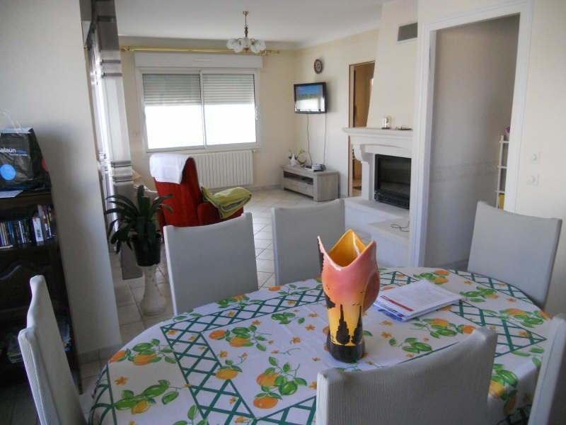 Vente maison / villa Royan 353000€ - Photo 3