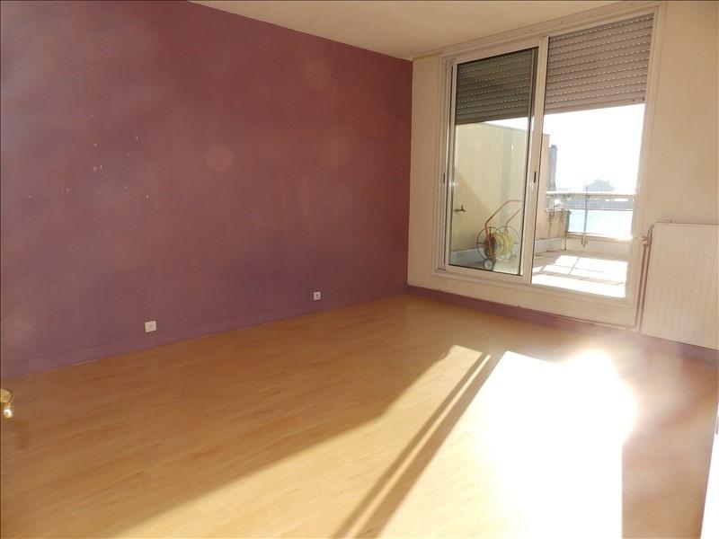 Alquiler  apartamento Moulins 1100€ CC - Fotografía 5