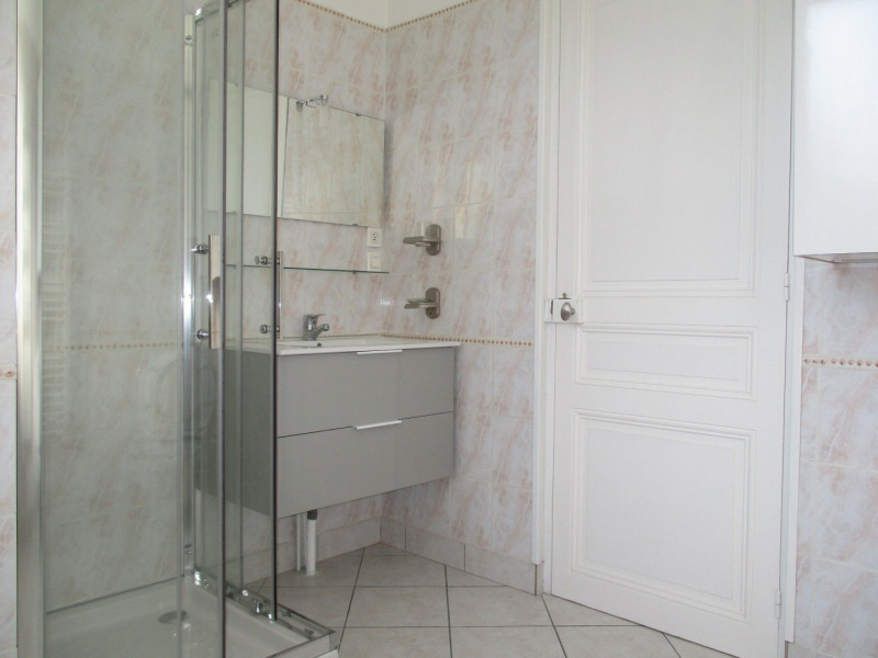 Vente appartement La ferte milon 80 000€ - Photo 6