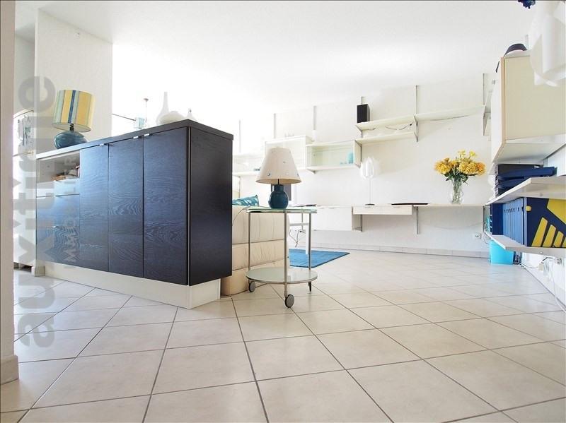 Sale apartment Marseille 2ème 225500€ - Picture 5