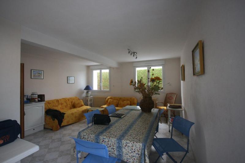 Vente maison / villa Saint georges de didonne 337280€ - Photo 7