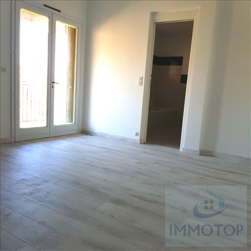 Sale apartment Menton 530000€ - Picture 4