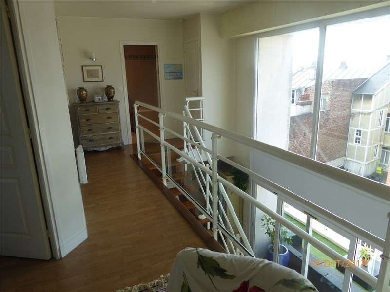 Vente appartement St quentin 211200€ - Photo 3
