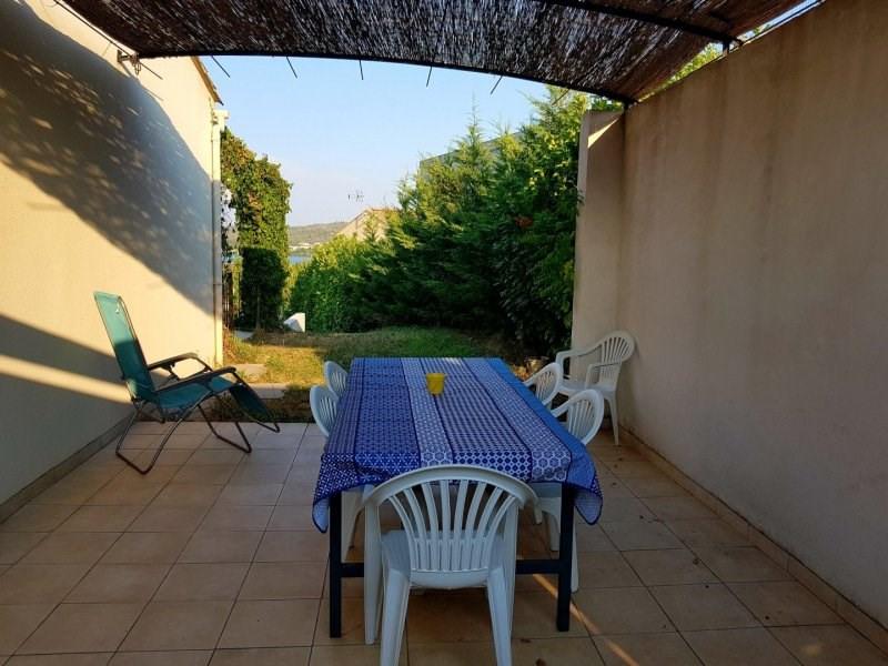 Sale house / villa Aramon 295000€ - Picture 12