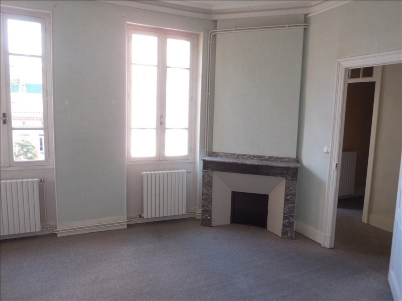 Sale apartment Toulouse 525 000€ - Picture 4