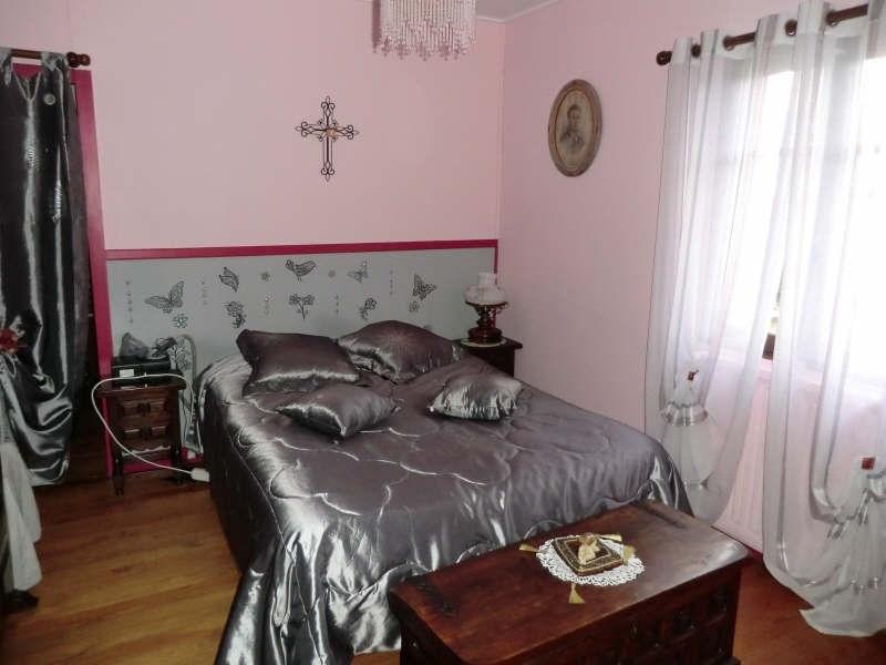 Vente maison / villa Orry la ville 359000€ - Photo 8