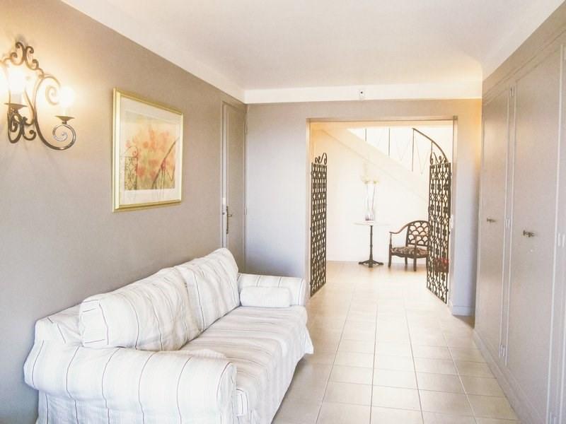 Vente maison / villa Villennes sur seine 949000€ - Photo 3