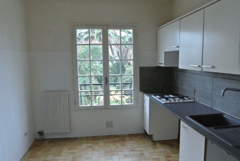 Vente appartement Cagnes sur mer 250 000€ - Photo 3