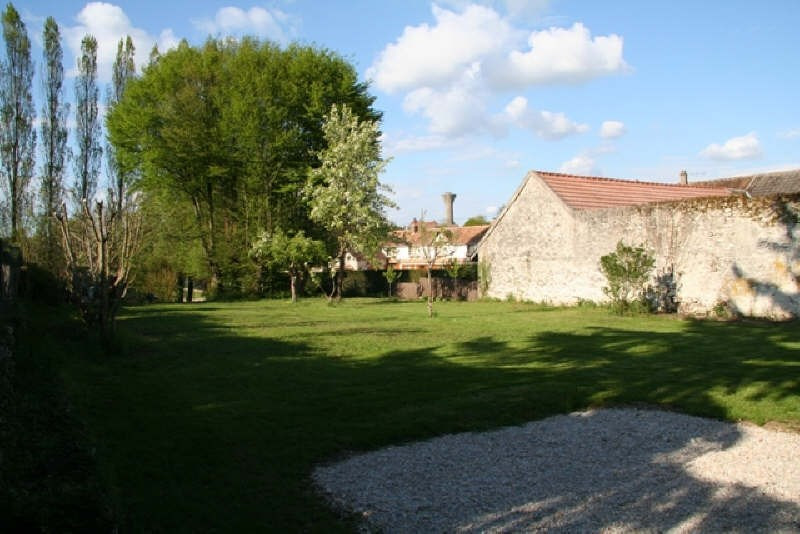 Sale house / villa Le chatelet en brie 242000€ - Picture 4