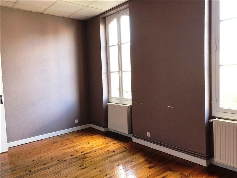 Vente maison / villa Montauban 340000€ - Photo 4