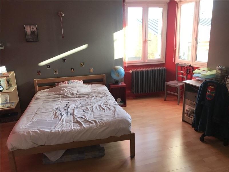 Vente maison / villa Begrolles en mauges 112000€ - Photo 2