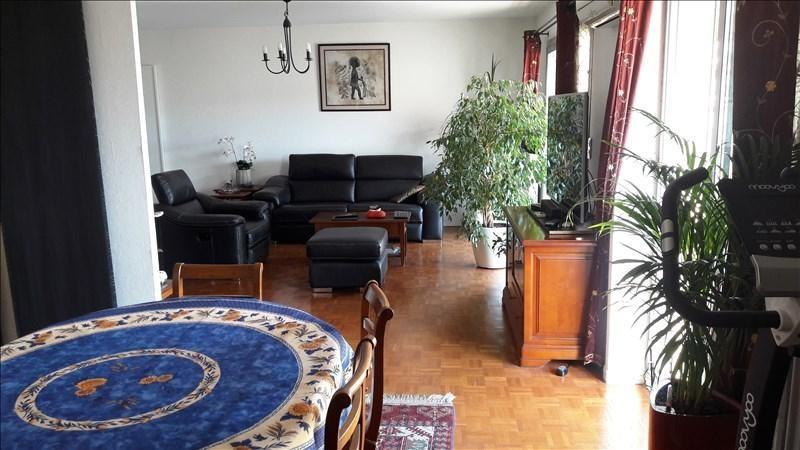 Rental apartment Toulon 880€ CC - Picture 4