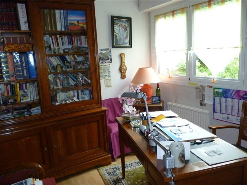 Vente appartement Pau 241 500€ - Photo 8