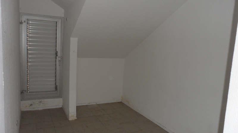 Location appartement Pointe a pitre 545€ CC - Photo 5