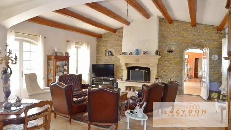 Deluxe sale house / villa La ciotat 1339000€ - Picture 4
