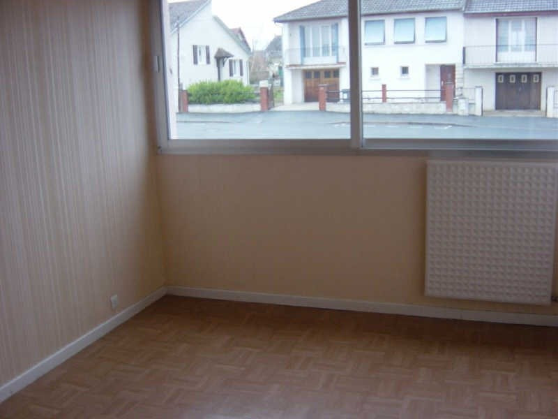 Location appartement Montlucon 530€ CC - Photo 7