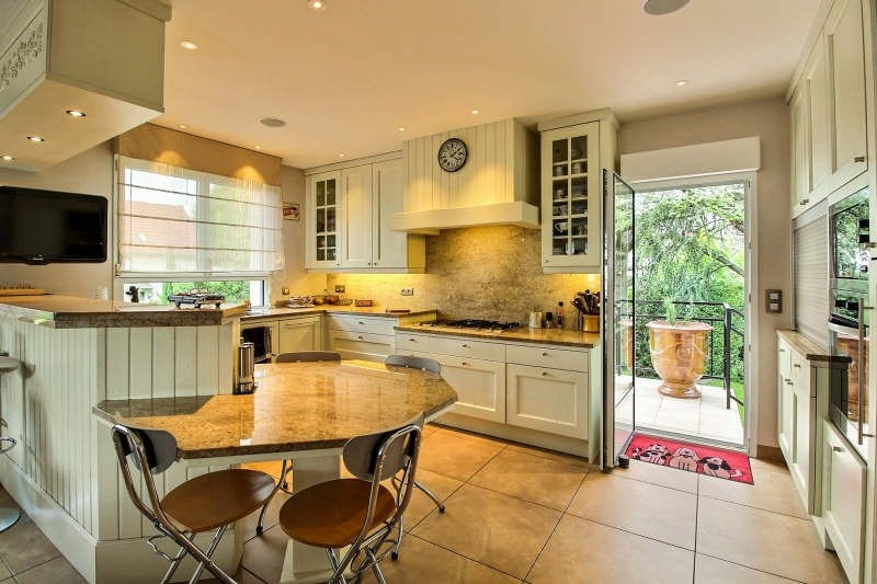 Vente maison / villa Bry sur marne 1150000€ - Photo 5