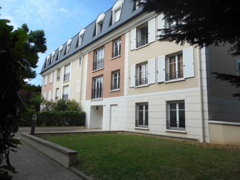 Vente appartement Chennevières-sur-marne 191000€ - Photo 1