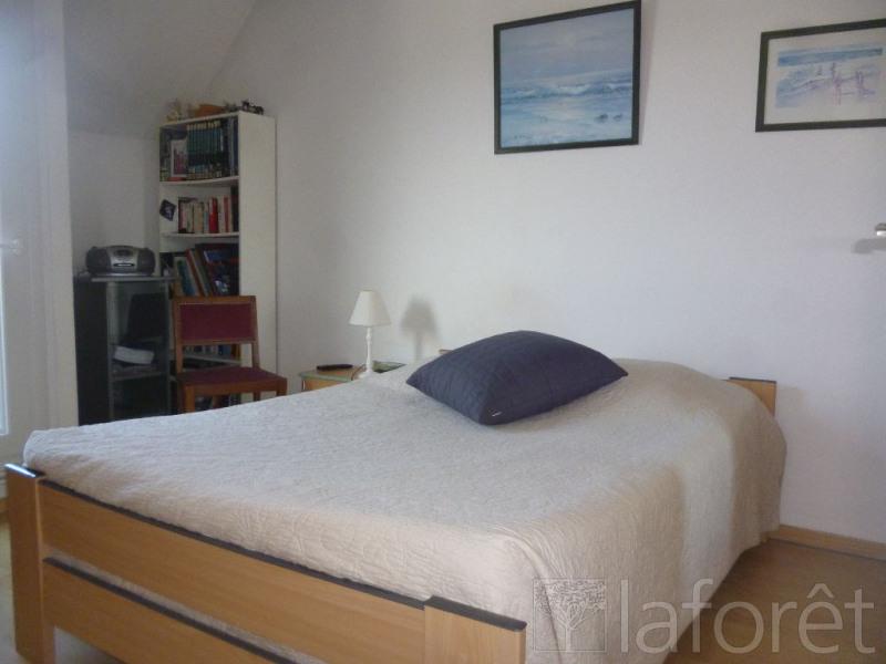 Vente appartement Lisieux 152000€ - Photo 7