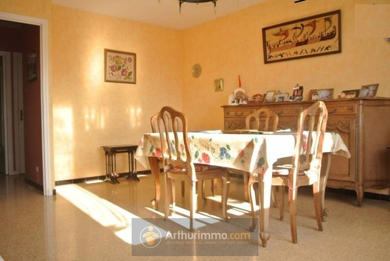 Vente maison / villa Peronnas 172000€ - Photo 3