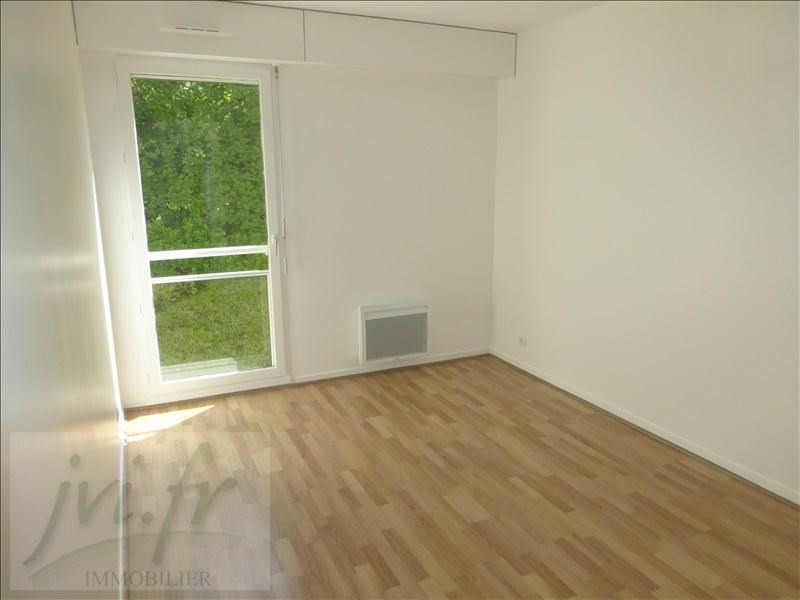 Vente appartement Montmorency 430 000€ - Photo 6