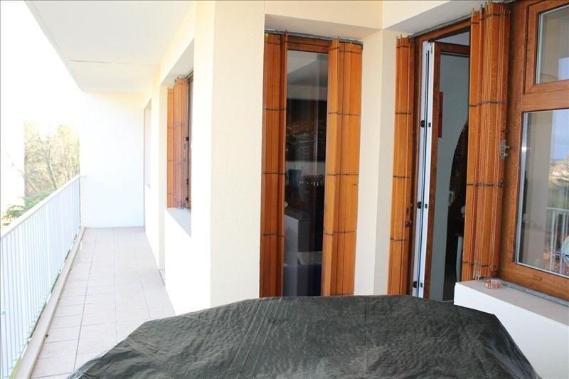 Venta  apartamento Beaune 125000€ - Fotografía 6