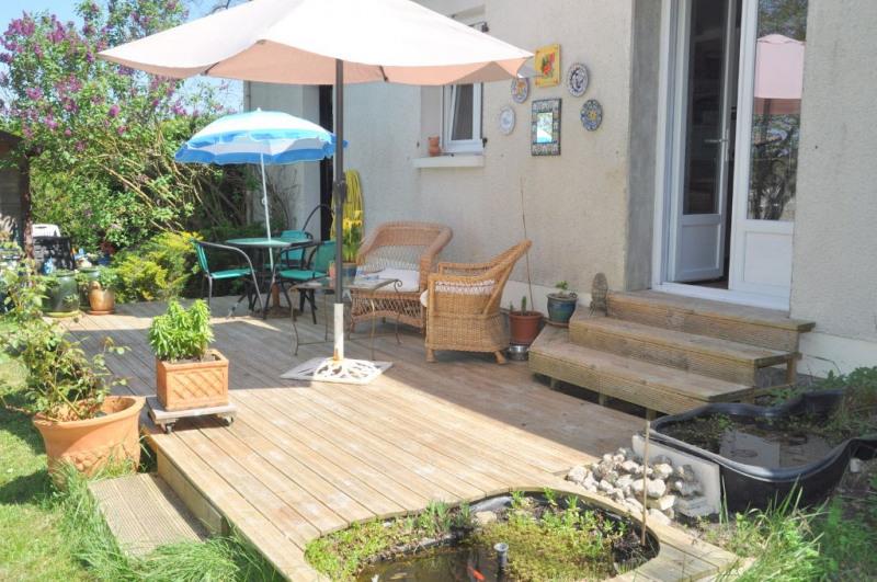 Vente maison / villa Saint sulpice de royan 253680€ - Photo 7