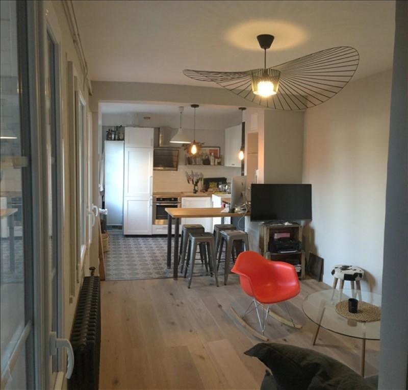 Vente appartement St germain en laye 299000€ - Photo 1