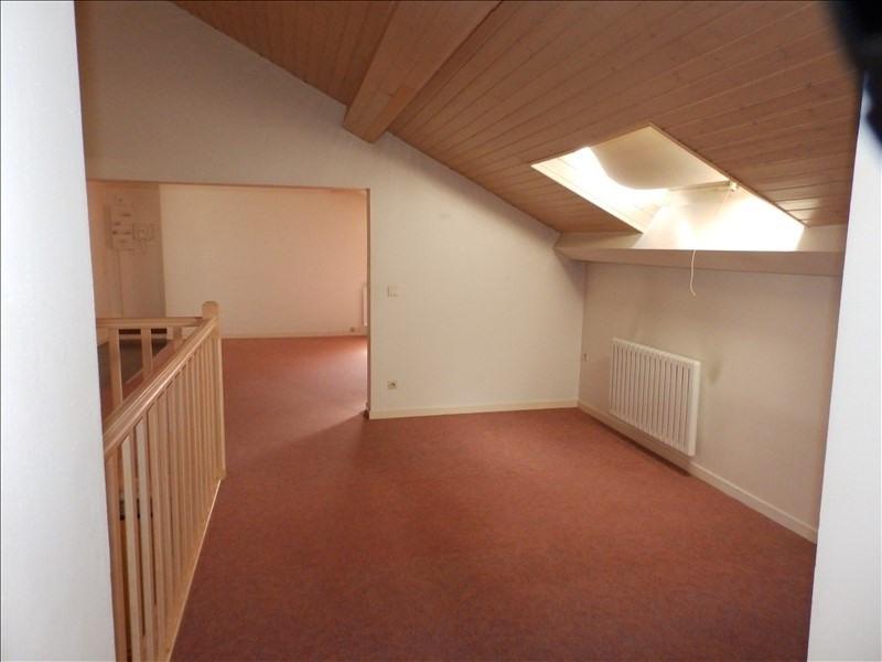 Location appartement Moulins 480€ CC - Photo 2