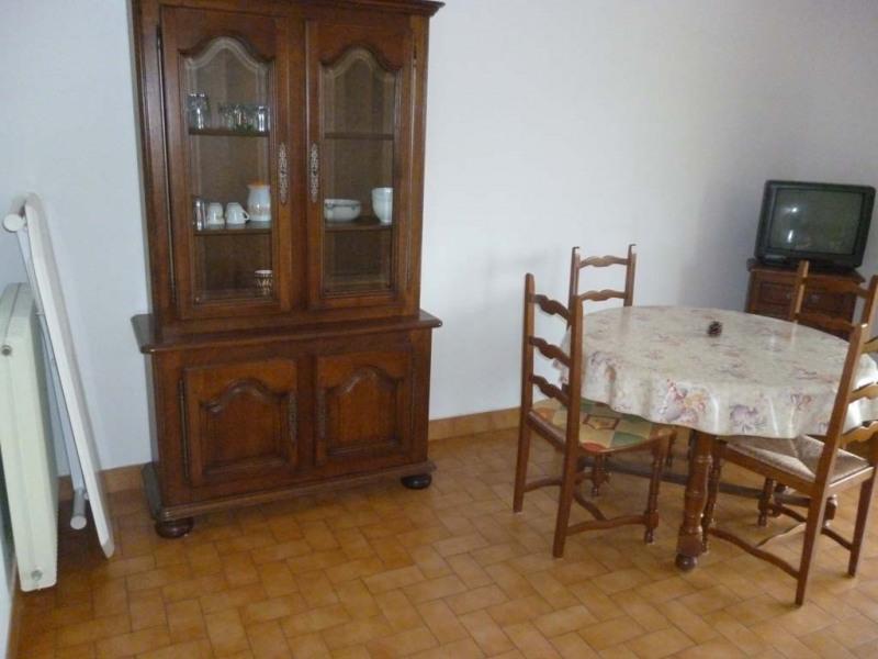 Vente appartement Royan 95000€ - Photo 9