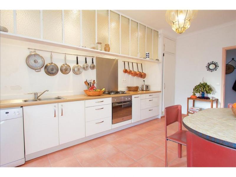 Vente de prestige appartement Nice 795000€ - Photo 8