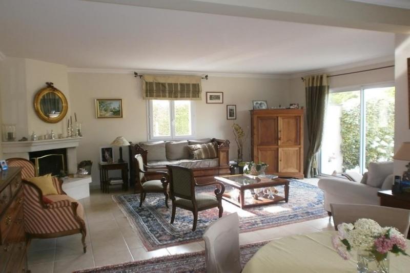 Sale house / villa Villers cotterets 299000€ - Picture 2