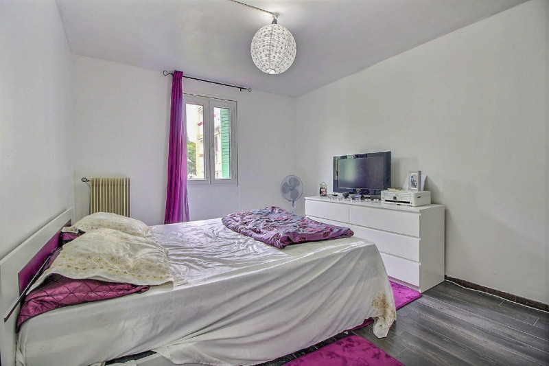 Vente appartement Nimes 80000€ - Photo 4