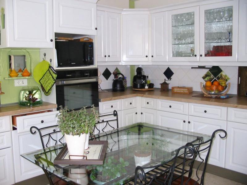 Sale house / villa Morsang-sur-orge 420000€ - Picture 10
