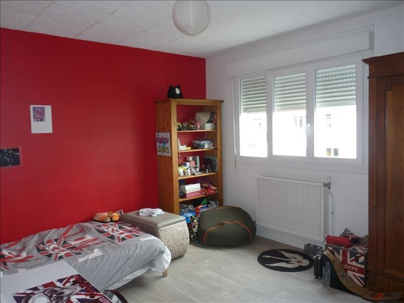 Sale house / villa Agen 141000€ - Picture 4