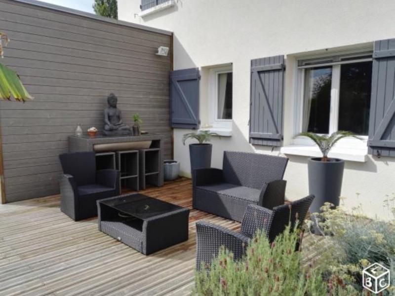 Vente maison / villa Pont-saint-martin 338500€ - Photo 1